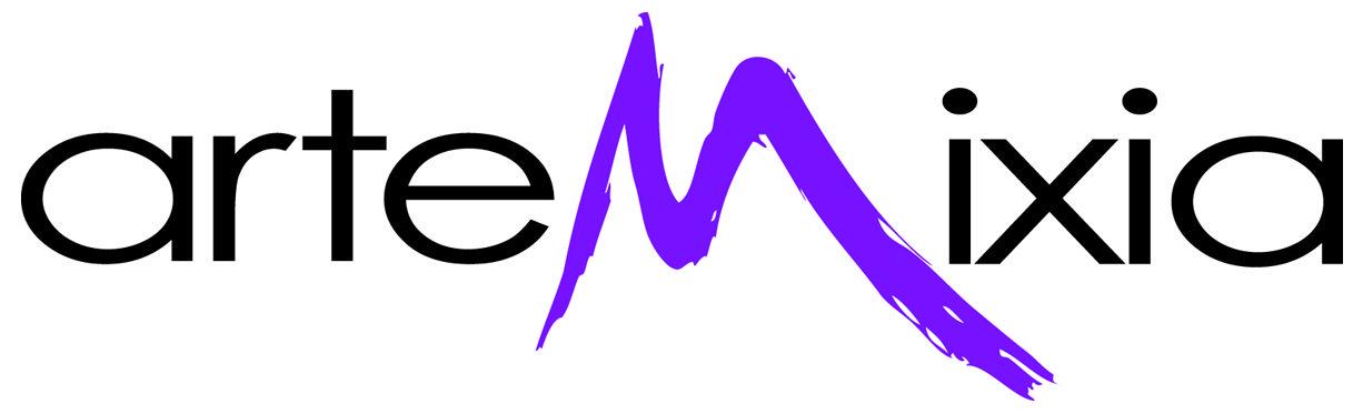 Associazione Artemixia